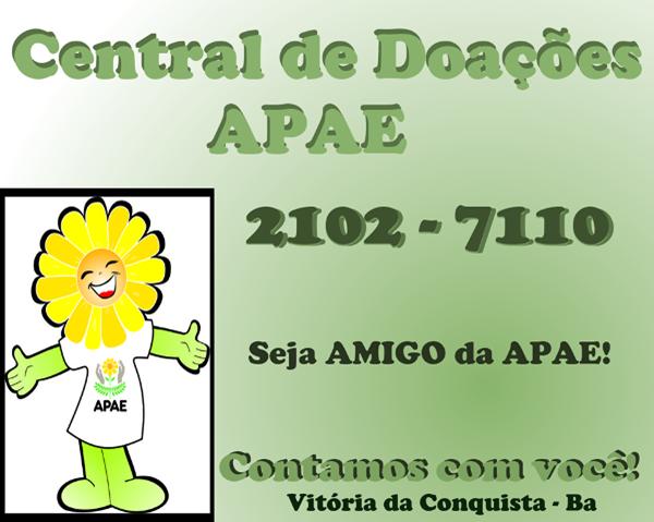 APAEVC