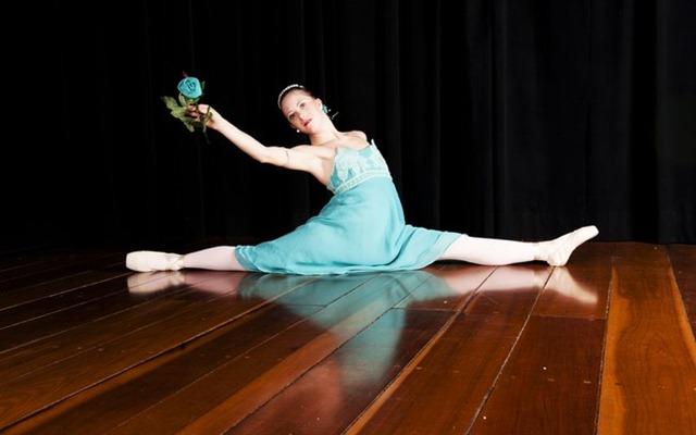 bailarina down2