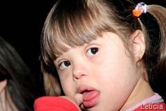 sindrome-de-down-e-a-inclusao-social-1