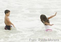 PAULA-MOREIRA-FOTO-edit