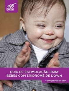 guiaa2222263-e1366909481925