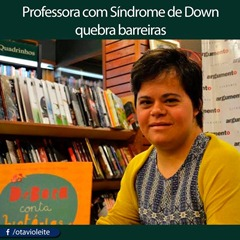 professoradown