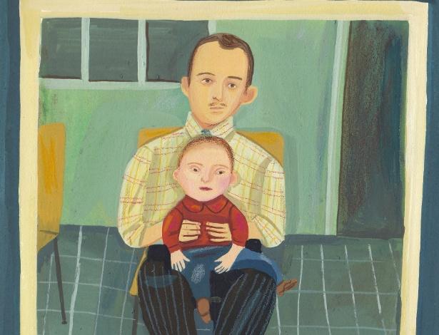 nos-anos-50-ter-um-filho-deficiente-era-um-julgamento-de-deus-1459956554922_615x470
